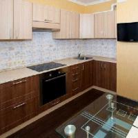 Екатеринбург — 1-комн. квартира, 37 м² – Союзная, 4 (37 м²) — Фото 4