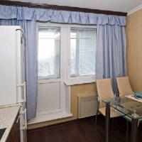 Екатеринбург — 1-комн. квартира, 37 м² – Союзная, 4 (37 м²) — Фото 6
