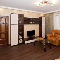 Екатеринбург — 1-комн. квартира, 37 м² – Союзная, 4 (37 м²) — Фото 9
