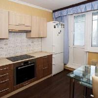Екатеринбург — 1-комн. квартира, 37 м² – Союзная, 4 (37 м²) — Фото 2