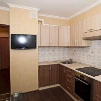 Екатеринбург — 1-комн. квартира, 37 м² – Союзная, 4 (37 м²) — Фото 5