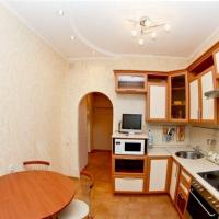 Екатеринбург — 1-комн. квартира, 42 м² – Союзная, 8 (42 м²) — Фото 6