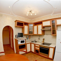 Екатеринбург — 1-комн. квартира, 42 м² – Союзная, 8 (42 м²) — Фото 5