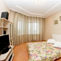 Екатеринбург — 1-комн. квартира, 42 м² – Союзная, 8 (42 м²) — Фото 8