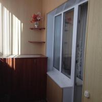 Екатеринбург — 1-комн. квартира, 34 м² – Авиаторов, 10 (34 м²) — Фото 2