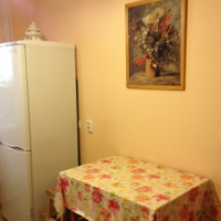 Екатеринбург — 1-комн. квартира, 34 м² – Авиаторов, 10 (34 м²) — Фото 9