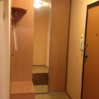 Екатеринбург — 1-комн. квартира, 34 м² – Авиаторов, 10 (34 м²) — Фото 5