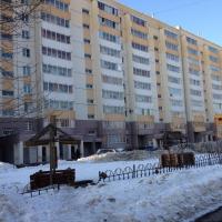 Екатеринбург — 1-комн. квартира, 34 м² – Авиаторов, 10 (34 м²) — Фото 7