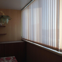 Екатеринбург — 1-комн. квартира, 34 м² – Авиаторов, 10 (34 м²) — Фото 3