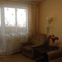 Екатеринбург — 1-комн. квартира, 34 м² – Авиаторов, 10 (34 м²) — Фото 13