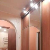 Екатеринбург — 2-комн. квартира, 43 м² – Бакинских комиссаров, 114 (43 м²) — Фото 4