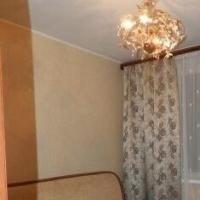 Екатеринбург — 2-комн. квартира, 43 м² – Бакинских комиссаров, 114 (43 м²) — Фото 6