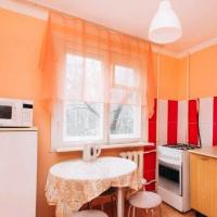 Екатеринбург — 2-комн. квартира, 46 м² – Уральская  62 корпус, 1 (46 м²) — Фото 5