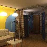 Екатеринбург — 2-комн. квартира, 50 м² – Ленина, 68-А (50 м²) — Фото 3