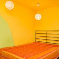 Екатеринбург — 2-комн. квартира, 50 м² – Ленина, 68-А (50 м²) — Фото 16