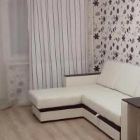 3-комнатная квартира, этаж 9/16, 90 м²
