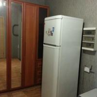 Екатеринбург — 1-комн. квартира, 45 м² – Бажова, 68 (45 м²) — Фото 2