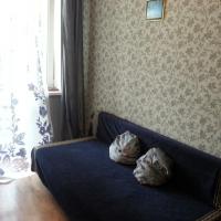 Екатеринбург — 1-комн. квартира, 45 м² – Бажова, 68 (45 м²) — Фото 7