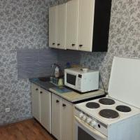 Екатеринбург — 1-комн. квартира, 45 м² – Бажова, 68 (45 м²) — Фото 5