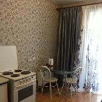 Екатеринбург — 1-комн. квартира, 45 м² – Бажова, 68 (45 м²) — Фото 3