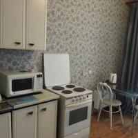 Екатеринбург — 1-комн. квартира, 45 м² – Бажова, 68 (45 м²) — Фото 8