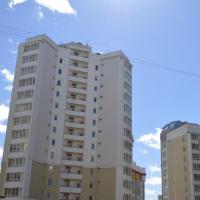 Екатеринбург — 1-комн. квартира, 45 м² – Циолковского (45 м²) — Фото 5
