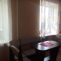 Екатеринбург — 2-комн. квартира, 42 м² – Циолковского, 61 (42 м²) — Фото 5