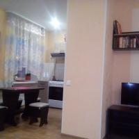 Екатеринбург — 2-комн. квартира, 42 м² – Циолковского, 61 (42 м²) — Фото 4