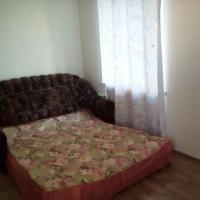 Екатеринбург — 2-комн. квартира, 42 м² – Циолковского, 61 (42 м²) — Фото 3
