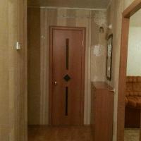 Екатеринбург — 2-комн. квартира, 48 м² – Цвиллинга, 53 (48 м²) — Фото 2