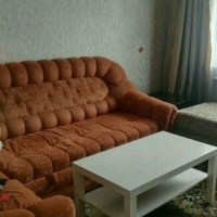 Екатеринбург — 2-комн. квартира, 48 м² – Цвиллинга, 53 (48 м²) — Фото 7