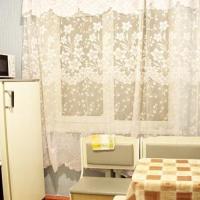 Екатеринбург — 1-комн. квартира, 30 м² – Серафимы Дерябиной, 30 (30 м²) — Фото 3