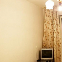 Екатеринбург — 1-комн. квартира, 30 м² – Серафимы Дерябиной, 30 (30 м²) — Фото 4