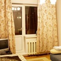 1-комнатная квартира, этаж 2/9, 30 м²