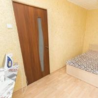 Екатеринбург — 2-комн. квартира, 45 м² – Мира, 37 (45 м²) — Фото 9