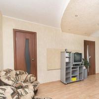 Екатеринбург — 2-комн. квартира, 45 м² – Мира, 37 (45 м²) — Фото 8