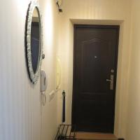 Екатеринбург — 1-комн. квартира, 35 м² – Восточная, 24 (35 м²) — Фото 7