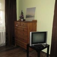 Екатеринбург — 1-комн. квартира, 35 м² – Восточная, 24 (35 м²) — Фото 9