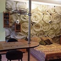 Екатеринбург — 1-комн. квартира, 30 м² – Фурманова52 (30 м²) — Фото 4