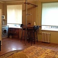 Екатеринбург — 1-комн. квартира, 30 м² – Фурманова52 (30 м²) — Фото 3
