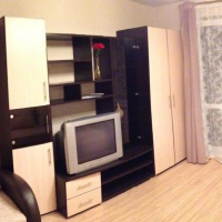 1-комнатная квартира, этаж 5/9, 33 м²
