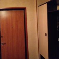 Екатеринбург — 1-комн. квартира, 33 м² – Готвальда, 11 (33 м²) — Фото 2