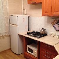 Екатеринбург — 1-комн. квартира, 33 м² – Готвальда, 11 (33 м²) — Фото 8