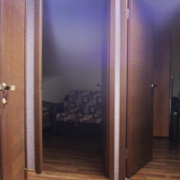 Екатеринбург — 2-комн. квартира, 50 м² – Одинарка, 3 (50 м²) — Фото 2