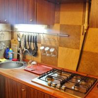 Екатеринбург — 2-комн. квартира, 50 м² – Одинарка, 3 (50 м²) — Фото 7