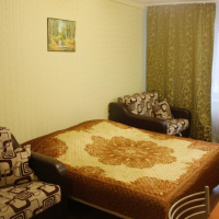 Екатеринбург — 2-комн. квартира, 50 м² – Одинарка, 3 (50 м²) — Фото 14