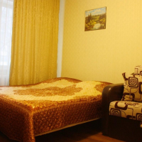 Екатеринбург — 2-комн. квартира, 50 м² – Одинарка, 3 (50 м²) — Фото 11