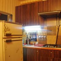 Екатеринбург — 2-комн. квартира, 50 м² – Одинарка, 3 (50 м²) — Фото 8