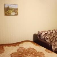 Екатеринбург — 2-комн. квартира, 50 м² – Одинарка, 3 (50 м²) — Фото 10