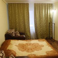 Екатеринбург — 2-комн. квартира, 50 м² – Одинарка, 3 (50 м²) — Фото 16